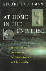 At Home In The Universe PDF