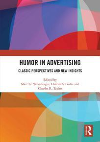 Humor in Advertising PDF