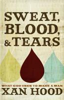 Sweat  Blood  and Tears PDF