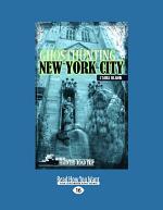 Ghosthunting New York City