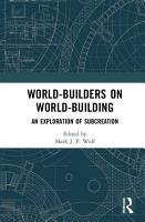 World Builders on World Building PDF