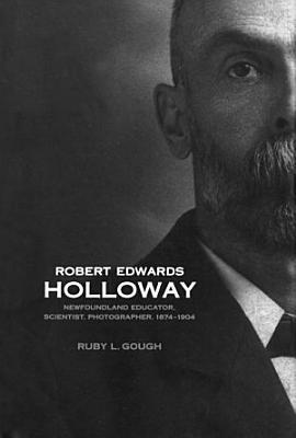 Robert Edwards Holloway PDF