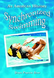 Synchronized Swimming PDF