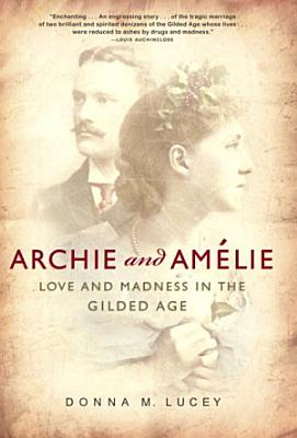 Archie and Amelie PDF