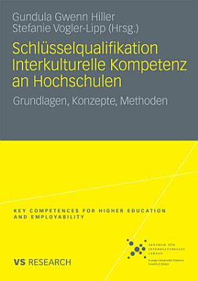 Key competences for higher education and employability PDF