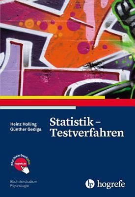 Statistik     Testverfahren PDF