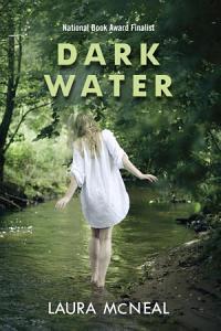 Dark Water Book