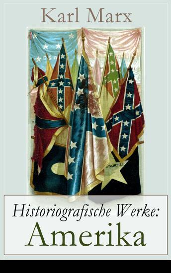 Historiografische Werke  Amerika PDF