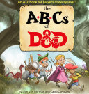 Download The ABC s of D d Book