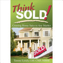 Think Sold
