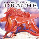 Georg und der Drache PDF