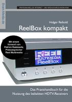 Reelbox kompakt PDF