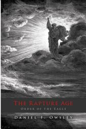 The Rapture Age
