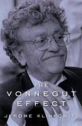 The Vonnegut Effect Book PDF