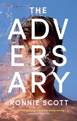Adversary  The