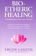 Bio-Etheric Healing
