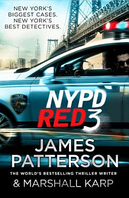 NYPD Red 3 PDF