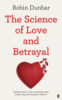 The Science of Love and Betrayal PDF
