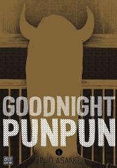 Goodnight Punpun: Volume 6