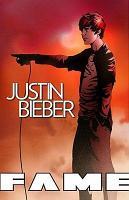 Fame  Justin Bieber PDF
