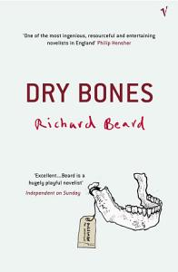 Dry Bones Book