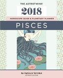 Pisces 2018 PDF