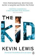 The Kid (Film Tie-in)
