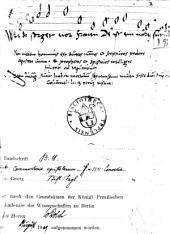 Commentaria epistolarum conficie[n]darum