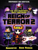 Reign of Terror Part 2