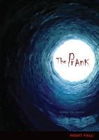 The Prank PDF