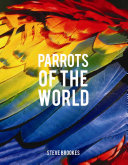 Parrots of the World PDF