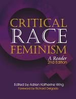 Global Critical Race Feminism