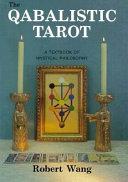 The Qabalistic Tarot