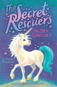 The Sky Unicorn PDF