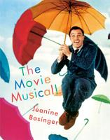 The Movie Musical  PDF