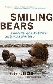 Smiling Bears PDF