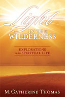 Light in the Wilderness PDF