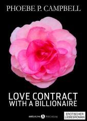 Love Contract with a Billionaire – 5 (Deutsche Version)