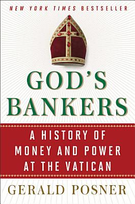 God s Bankers
