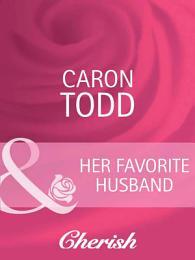 Her Favorite Husband (Mills & Boon Cherish)