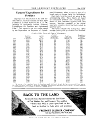 Farm Chemicals Book PDF
