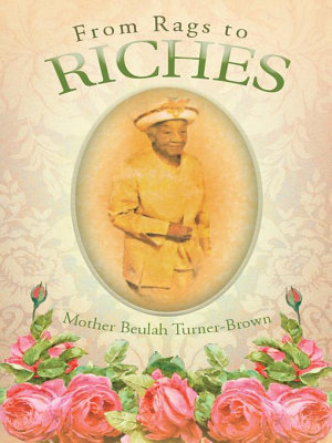 From Rags to Riches PDF