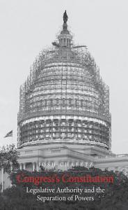 Congress s Constitution Book