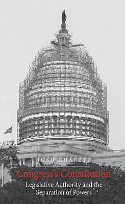 Congress s Constitution