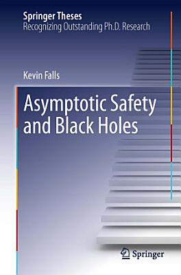 Asymptotic Safety and Black Holes