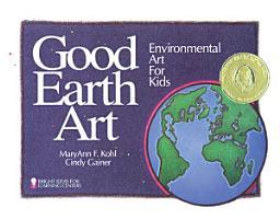 Good Earth Art PDF