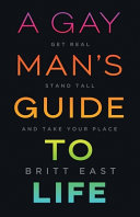 Download A Gay Man s Guide to Life Book