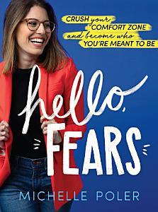Hello  Fears Book