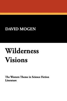 Wilderness Visions PDF