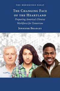 The Changing Face of the Heartland PDF